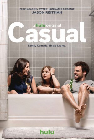 Casual: Season 2