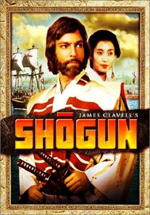 Shogun: Season 1