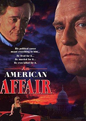 An American Affair 1997