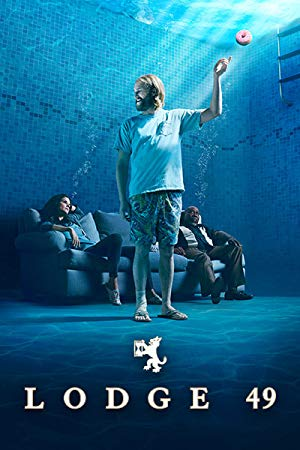 Lodge 49: Season 1