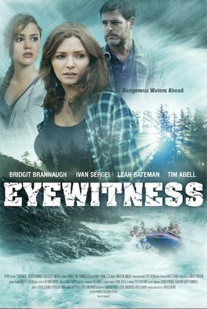 Eyewitness 2015
