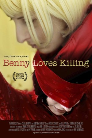 Benny Loves Killing