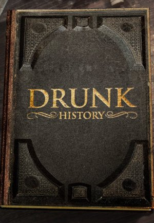 Drunk History: Season 5
