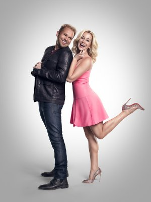 I Love Kellie Pickler: Season 1