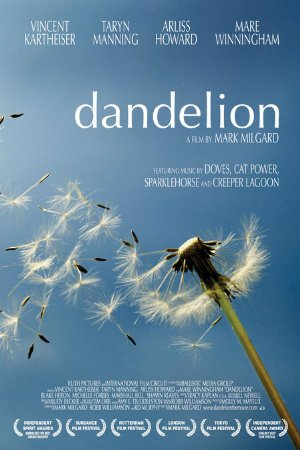 Joukamachi No Dandelion (dub)