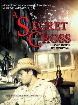 The Secret Cross