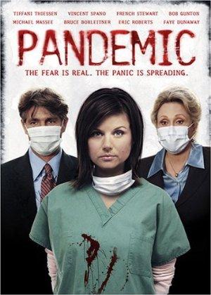 Pandemic 2007