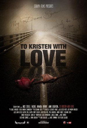 To Kristen With Love