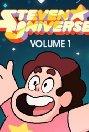 Steven Universe: Season 3