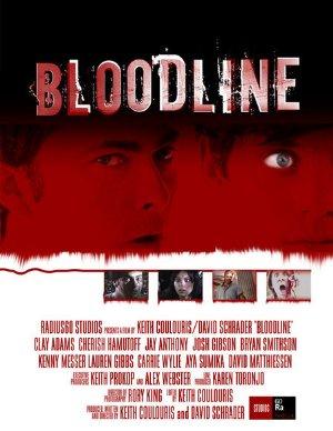 Bloodline (2004)