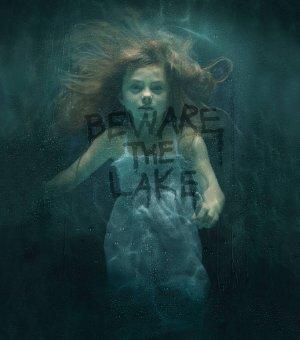 Bag Of Bones: Season 1