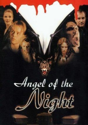 Nattens Engel