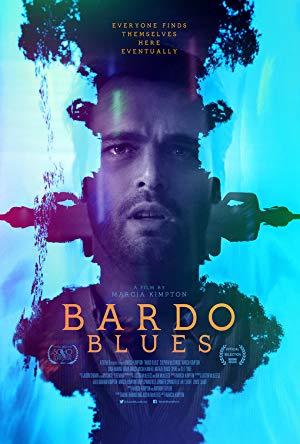 Bardo Blues