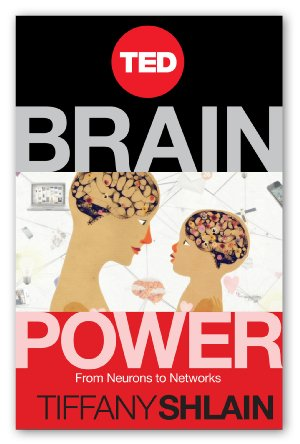 Brain Powerd (sub)