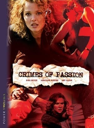 Crimes Of Passion (2005)