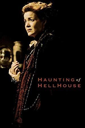 The Haunting Of Hell House