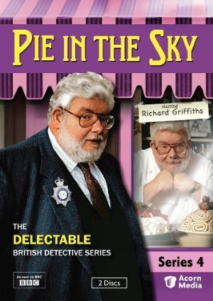 Pie In The Sky: Season 5