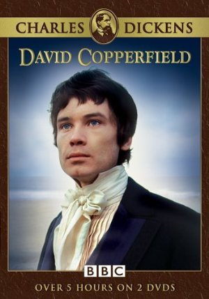 David Copperfield 1983