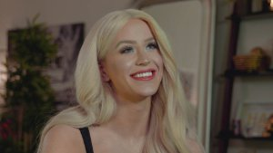 This Is Everything: Gigi Gorgeous