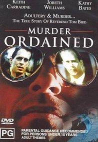 Murder Ordained