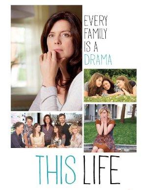 This Life: Season 2