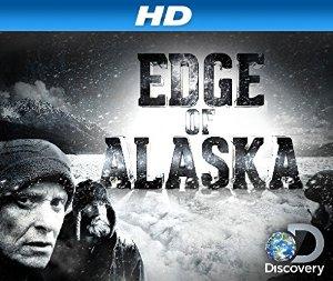 Edge Of Alaska: Season 4