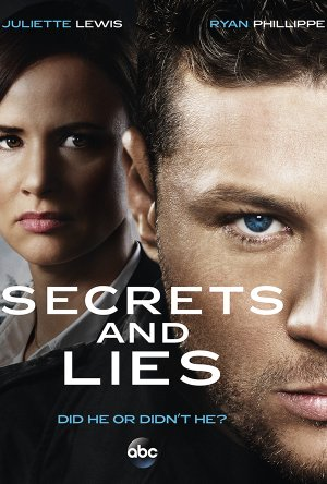 Secrets And Lies (abc): Season 2