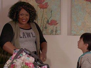 Loosely Exactly Nicole: Season 1