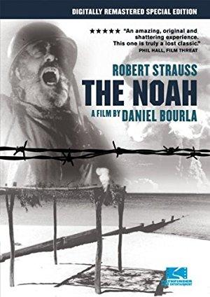 The Noah