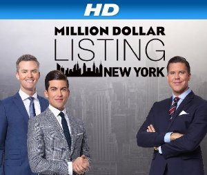 Million Dollar Listing Ny: Season 5