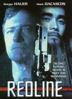 Redline (1997)