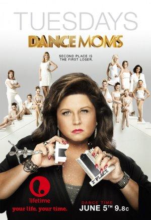 Dance Moms: Season 7