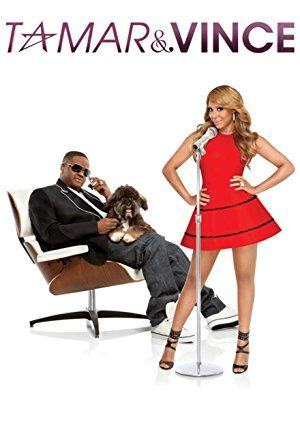 Tamar & Vince: Season 5