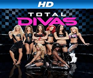 Total Divas: Season 7