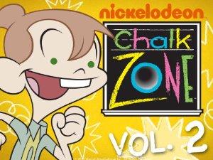 Chalkzone: Season 4