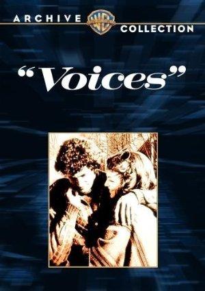 Voices 1979