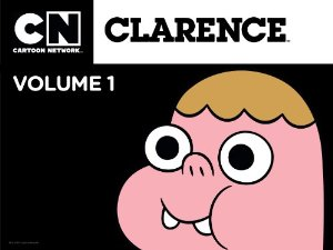 Clarence: Season 2