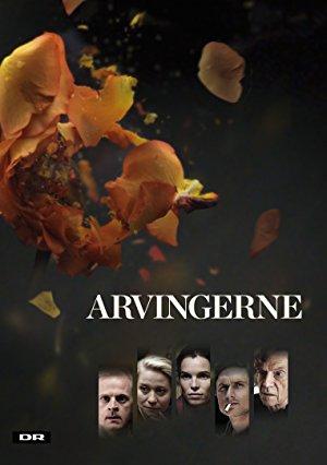 Arvingerne: Season 2
