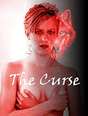 The Curse 1999