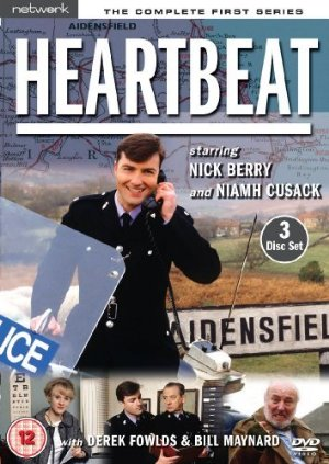 Heartbeat: Season 13