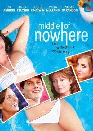 Middle Of Nowhere (2008)