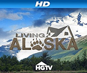 Living Alaska: Season 5