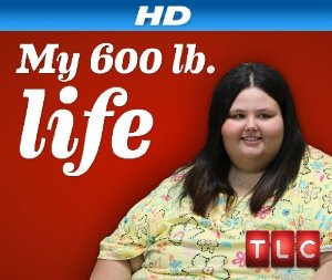 My 600-lb Life: Season 7