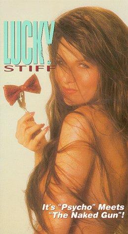 Lucky Stiff 1988
