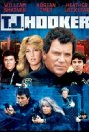 T.j. Hooker: Season 5