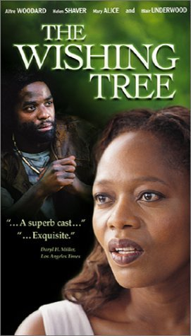 The Wishing Tree (1999)
