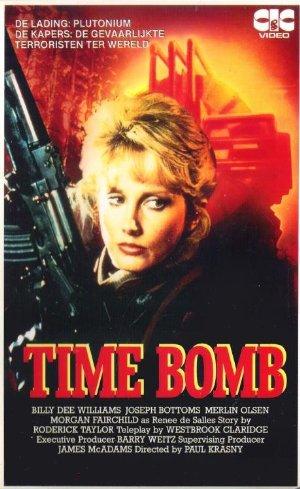 Time Bomb (1984)