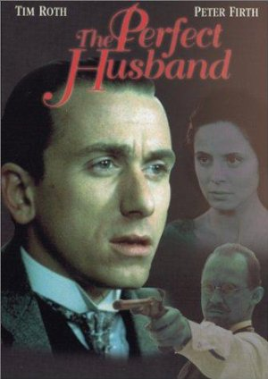 The Perfect Husband (1993)