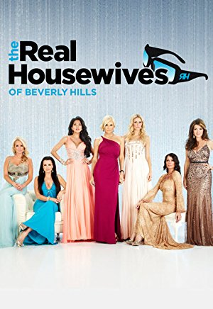 The Real Housewives Of Beverly Hills: Season 8