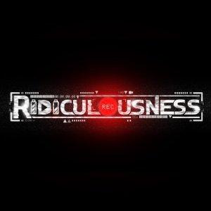 Ridiculousness: Season 9
